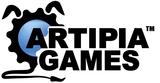 Artipia Games
